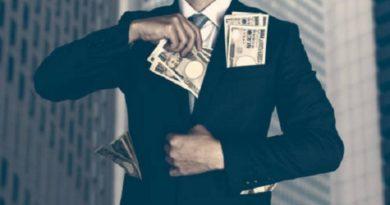Ini 4 Cara Miliarder Mengatur Uang Agar Tak Jatuh Miskin