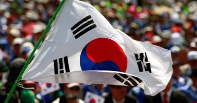 Pelajari 11 Ungkapan Khas Ini Sebelum Berwisata ke Korea Selatan