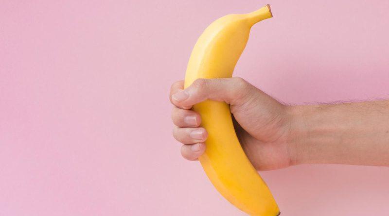 3 Fantasi Liar Berujung Penis Terjepit Benda Aneh