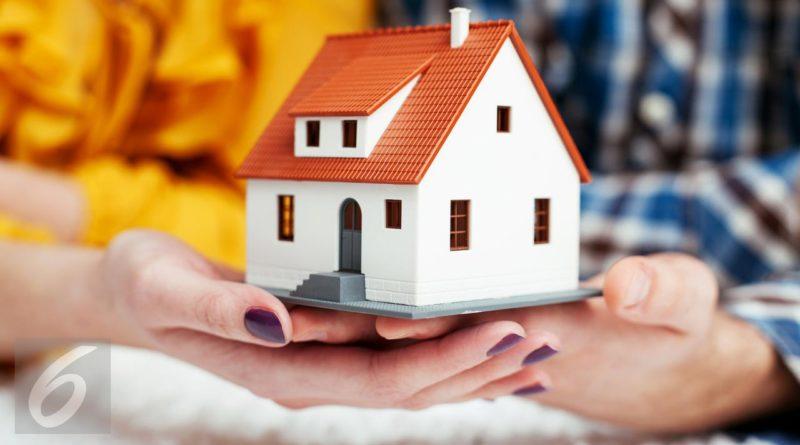 4 Jurus Jitu Mengetahui Ada Mata-Mata di Rumah Anda