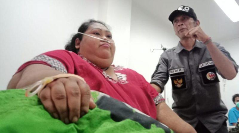 Selain Sunarti, 5 Orang Ini Juga Meninggal Akibat Obesitas