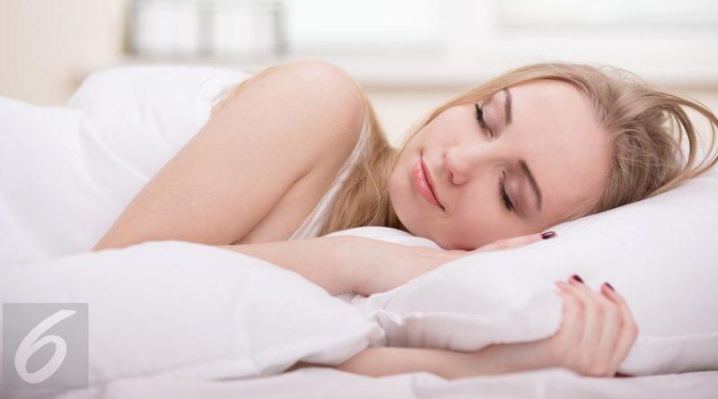 Selain Tidur, 4 Kebiasaan Ini Disarankan Jangan Dilakukan Usai Makan