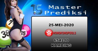 PREDIKSI-HONGKONG-25-MEI-2020