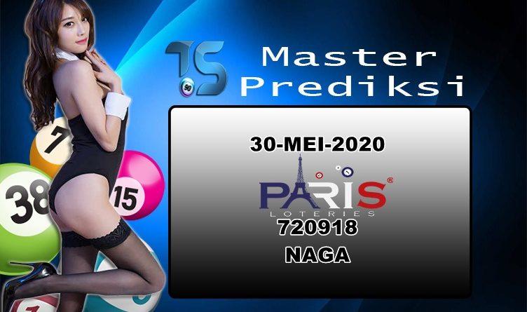 PREDIKSI-PARIS-30-MEI-2020