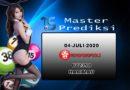 PREDIKSI-HONGKONG-04-JULI-2020