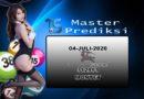 PREDIKSI-LONDON-04-JULI-2020