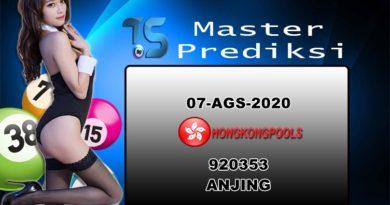 PREDIKSI-HONGKONG-07-AGUSTUS-2020