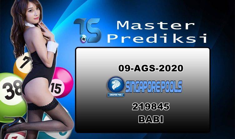 PREDIKSI-SINGAPORE-09-AGUSTUS-2020