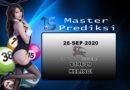 PREDIKSI-LONDON-26-SEPTEMBER-2020