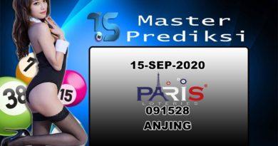 PREDIKSI-PARIS-15-SEPTEMBER-2020