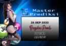 PREDIKSI-QINGHAI-26-SEPTEMBER-2020
