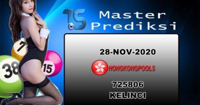 PREDIKSI-HONGKONG-28-NOVEMBER-2020