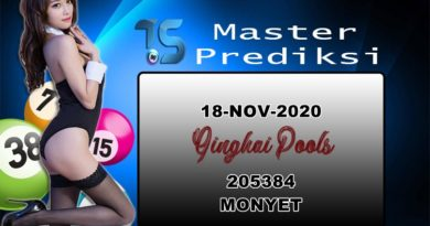 PREDIKSI-QINGHAI-18-NOVEMBER-2020