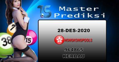 PREDIKSI-HONGKONG-28-DESEMBER-2020