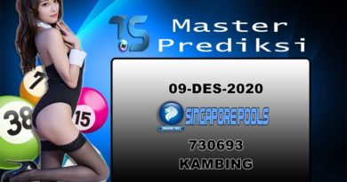 PREDIKSI-SINGAPORE-09-DESEMBER-2020-1