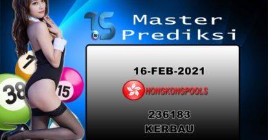 PREDIKSI-HONGKONG-16-FEBRUARI-2021