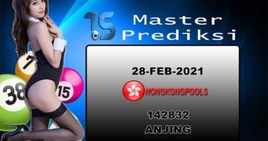 PREDIKSI-HONGKONG-28-FEBRUARI-2021