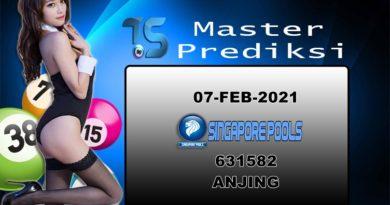 PREDIKSI-SINGAPORE-07-FEBRUARI-2021