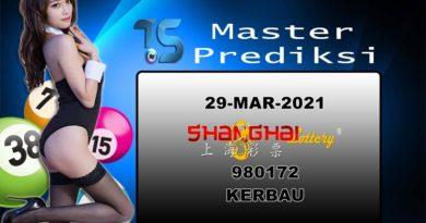 PREDIKSI-SHANGHAI-29-MARET-2021