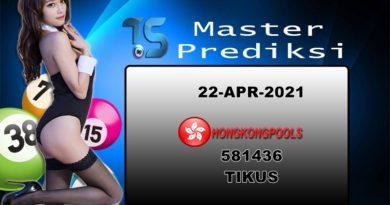 PREDIKSI-HONGKONG-22-APRIL-2021