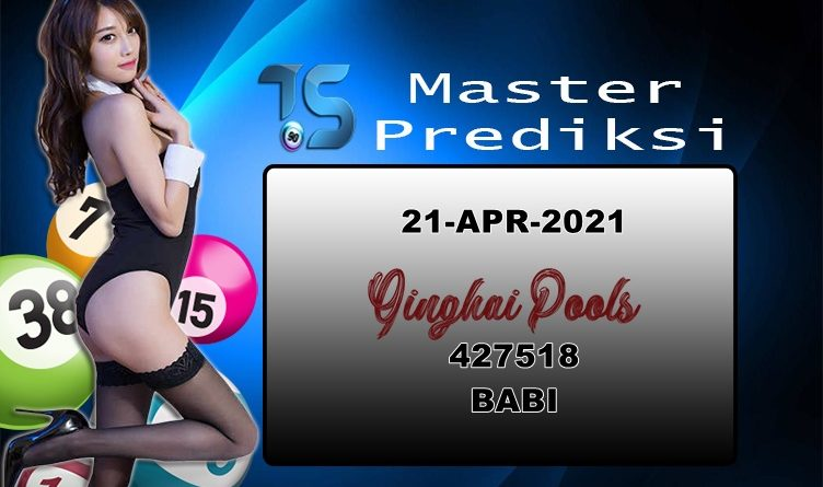 PREDIKSI-QINGHAI-21-APRIL-2021