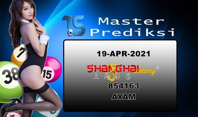 PREDIKSI-SHANGHAI-19-APRIL-2021