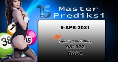PREDIKSI-SYDNEY-9-APRIL-2021