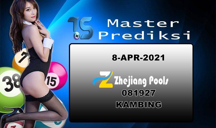PREDIKSI-ZHEJIANG-8-APRIL-2021-1